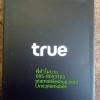 แบตเตอรี่ True Beyond 3G (TruemoveH)
