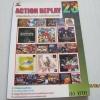คู่มือเฉลยเกมส์ ACTION REPLAY 23