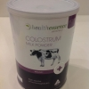 Health Essence Colostrum Powder