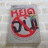 หยุดจน! Go, Deuk-Seong เขียน มนตรี เจียมจรุงยงศ์ แปล***สินค้าหมด***