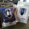 Hotinazma Pocket ของใหม่!!!