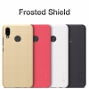 NILLKIN Frosted Shield (Huawei Nova 3e)