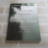 บึงอาถรรพ์ (La Mare au diable) George Sand เขียน แสงระวี ทองดี แปล