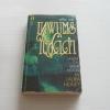เทพบุตรในชุดดำ (Under The Silver Moon) Laura Healey เขียน สาริน แปล