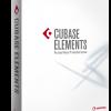 Steinberg Cubase Elements v 9.0.1