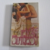 เล่ห์รักวิมานลวง (The Historic Estate) Joan Duncan เขียน อมิตดา แปล***สินค้าหมด***