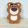 เคสไอโฟน 5/5s/SE หมีน้อย