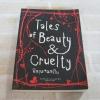 นิทานตลกร้าย (Tales of Beauty & Cruelty) Kate Patty & Caroline Castle เขียน Black Fairy แปล***สินค้าหมด***
