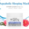 Dr. Young Aquaholic Sleeping Mask