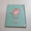 บันทึกของเจ้าหญิง เล่ม 5.5 ตอน ของขวัญพิเศษ (The Princess Present) พิมพ์ครั้งที่ 2 Meg Carbot เขียน มณฑารัตน์ ทรงเผ่า แปล***สินค้าหมด***