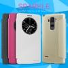 Nillkin Sparkle Flip Case (LG G4 Stylus)