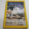 NATIONAL GEOGRAPHIC ฉบับภาษาไทย กุมภาพันธ์ 2555 สึนามิ คลื่นกลืนแผ่นดิน***สินค้าหมด***