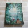หนังสือชุดปริศนาแห่งมนตรา เล่ม 1 ตอน ปริศนาแห่งมนตรา (Magic or Madness) จัสทีน ลาบาร์เลสทีแอร์ เขียน วิลาวัณย์ ฤดีศานต์ แปล***สินค้าหมด***