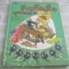ร้านตัดเสื้อคุณกระต่าย ซากุระ โทโมโกะ เรื่อง โมริโอะ ชิโอดะ ภาพ มารีนา โคบายาชิและพรอนงค์ นิยมค้า แปล