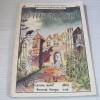 หนังสือชุดวรรณกรรมลึกลับซ่อนเงื่อน บ้านอาถรรพ์ คาเรน โดลบี เขียน จิราภรณ์ รันจรูญ แปล***สินค้าหมด***
