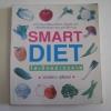 Smart Diet ไดเอ็ทอย่างฉลาด วรางคณา นุติพงษ์ เขียน