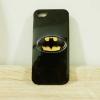 เคสไอโฟน 5/5s/SE Batman