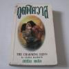 ภูตพิศวาส (The Charming Djinn) Alisia Hamson เขียน สาริน แปล