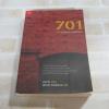 701 เจาะจารชนแดนมังกร ม่ายเจีย เขียน เรืองชัย รักศรีอักษร แปล