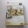 บารัค โอบามา ผมลิขิตชีวิตเอง (Dreams from My Father) พิมพ์ครั้งที่ 2 บารัค โอบามา เขียน นพดล เวชสวัสดิ์ แปล***สินค้หามด***