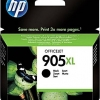 HP 905XL INK BLACK สีดำ