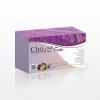 CHO12 Fasta (ฟาสต้า) ทเวลฟ์ Detox ของเสีย ล้างสารพิษในลำไส้