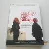 ผู้หญิงก็ยิ่งใหญ่ได้ (The Girl's Guide To Power and Success) Susan Wilson Solovic เขียน วรรธนา วงษ์ฉัตร แปล***สินค้าหมด***