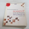 Makeup For Working Women ธำรงรักษ์ วรารักษ์ เขียน