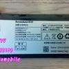 แบตเตอรี่เลอโนโว (Lenovo) Vibe X (BL-215)