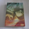 แรกรัตติกาล (Twilight) พิมพ์ครั้งที่ 7 สเตเฟนี เมเยอร์ เขียน เจนจิรา เสรีโยธิน แปล***สินค้าหมด***
