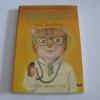 หมอแมว (Cat Stories) เจมส์ เฮอร์เรียต เขียน ปาริฉัตร เสมอแข แปล***สินค้าหมด***