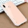 Bumper TPU Case (Huawei Nova 3e)