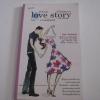 รักข้ามวัย...หัวใจรสกาแฟ ตอน 1 กว่าจะได้จุมพิต (Kiss Madeno Kyori) Yuka Murayama เขียน รัตน์จิต ทองเปรม แปล***สินค้าหมด***
