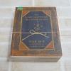 เดอะลาสต์เลกเชอร์ (The Last Lecture) พิมพ์ครั้งที่ 2แรนดี เพาช์และเจฟฟรีย์ ชาสโลว์ เขียน วนิษา เรซ (หนูดี) แปล