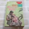 แม่เสือสาว (Wildcatters Woman) เจเนท เดลีย์ เขียน และ ยอดรักพันหน้า (The Blond Chalmeleon) Barbara Turner เขียน ช่อมาลี แปล (2 in 1 /2 เรื่องในเล่ม)