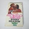 เจ้าสาวราตรี (Night Shadow) Catherine Oulter เขียน กฤติกา แปล
