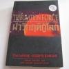 ผ่าวิกฤติกู้โลก (Tribulation Force) Tim La Haye & Jerry B. Jenkins เขียน วรรธนา วงษ์ฉัตร แปล***สินค้าหมด***