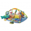 ของแท้ Baby Einstein™ Nautical Friends Play Gym™