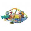 ของแท้ Baby Einstein™ Nautical Friends Play Gym™