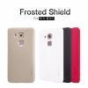 Nillkin Frosted Shield (Huawei NOVA PLUS)