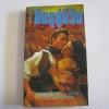 ศัตรูคู่ชีวิต (Contentious Love) Pauline Wilson เขียน สาริน แปล***สินค้าหมด***