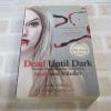 ทรูบลัด ตอน รักฝังเขี้ยว (Dead Until Dark) ชาร์เลน แฮร์ริส เขียน จิระนันท์ พิตรปรีชา แปล