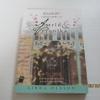 สองเสน่หา (Astrid & Veronika) Linda Olsson เขียน งามพรรณ เวชชาชีวะ แปล***สินค้าหมด***