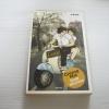 นิยายรักนักศึกษา 3 Chiang Mai Love Stories โดย ศุภักษร***สินค้าหมด***