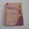 เจ้าลาเวนเดอร์สีม่วงเอย (The Ordinary Princess) M.M.Kaye เขียน ศิริลักษณ์ ศรีสุคนธ์ แปล**สินค้าหมด***