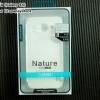 Nillkin TPU ใส (Samsung Galaxy E5)