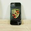 เคสไอโฟน 5/5s/SE Porsche
