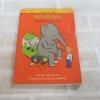 ช้างไม่นั่งทับรถ ผจญภัยไปกับเจเรมี่ เจมส์ เดวิด เฮนรี่ วิลสัน เขียน วิลาวัณย์ ฤดีศานต์ แปล