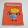 ฟิตเนสสมอง (Brain Fitness@Work) Judith Jewell เขียน คงคา วารี เรียบเรียง***สินค้าหมด***