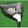 TOUR ISSUE TAYLORMADE 2017 M1 460 9.5* DRIVER HEAD ONLY